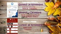 eventi-novembre