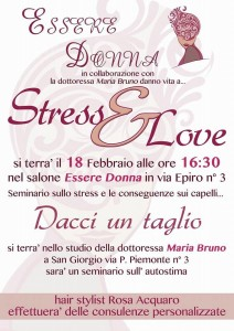 stress_taranto