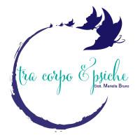 Psicologa Taranto, dott.ssa Maria Bruno